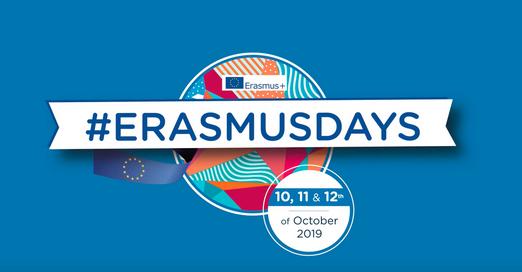 erasmus-days-1.png