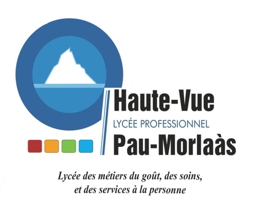 logo-LEP.jpg
