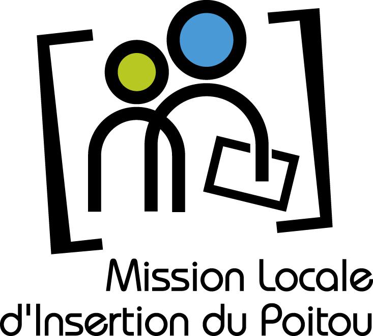 logo_MLI_RVB.jpg