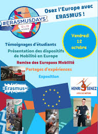 photo-erasmus-lycee-senez.jpg