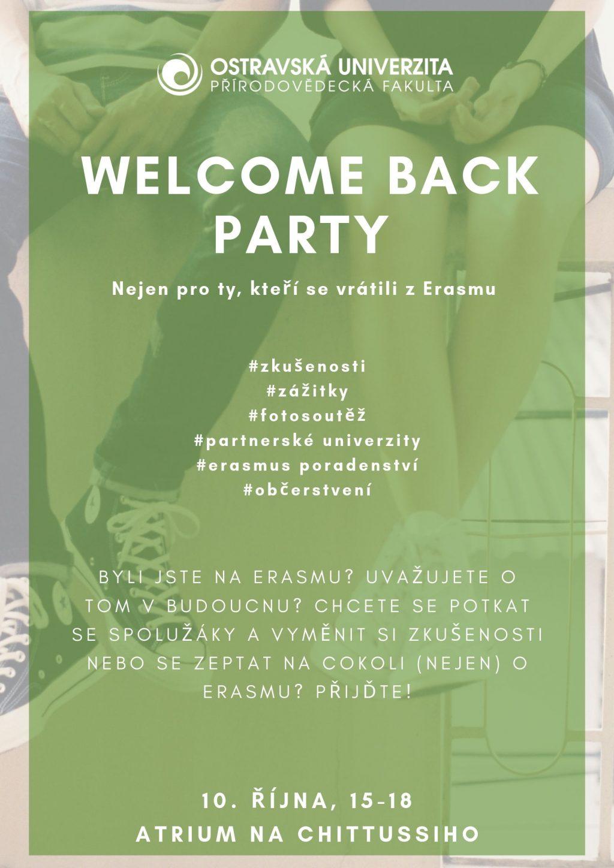 welcome-back-party_na-web.jpg