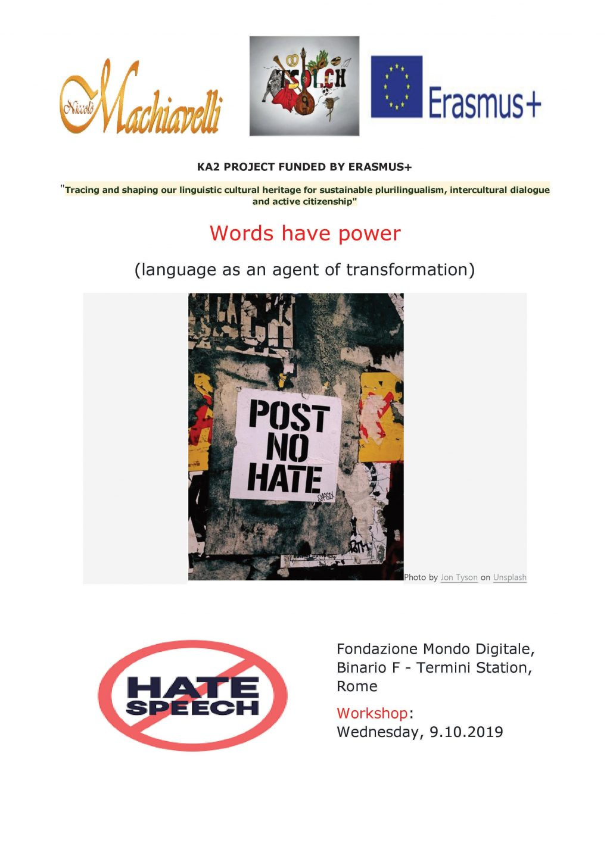 Bill-Hate-Speech-Workshop-Erasmus-2019.jpg