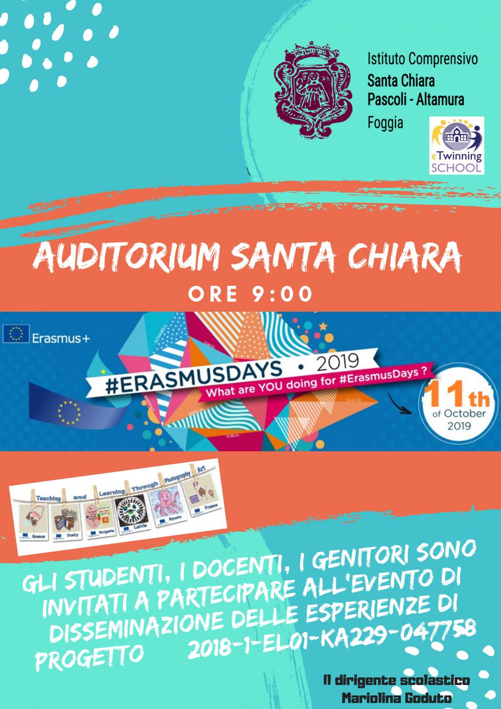 Erasmus-day-2019.png