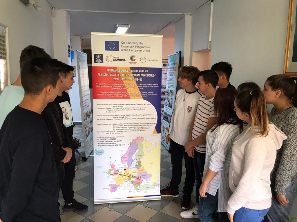 Erasmus-testimonies.jpg