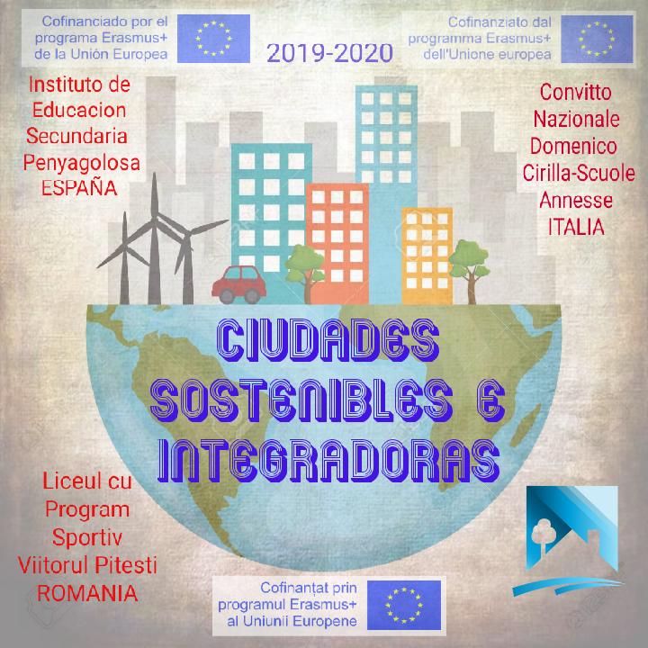 Logo-ciudades-integradoras-y-sostenible.png