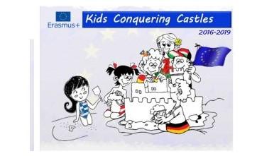 ed_castle.jpg