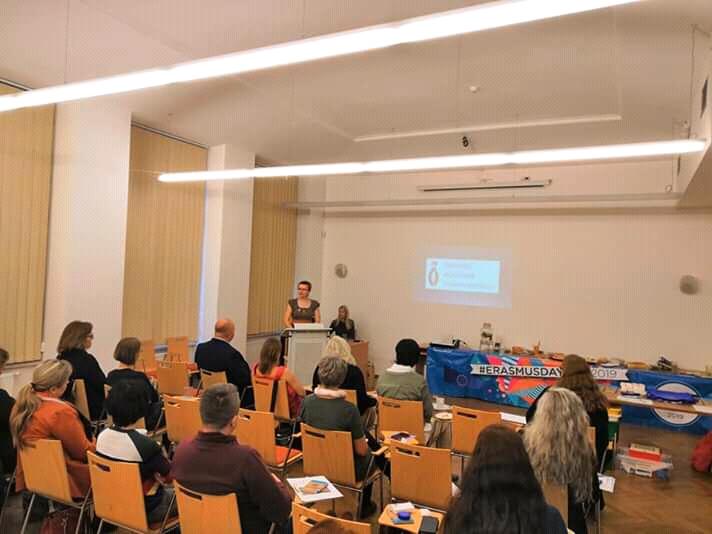 Foto-na-prihlasku-do-Erasmusdays.jpg