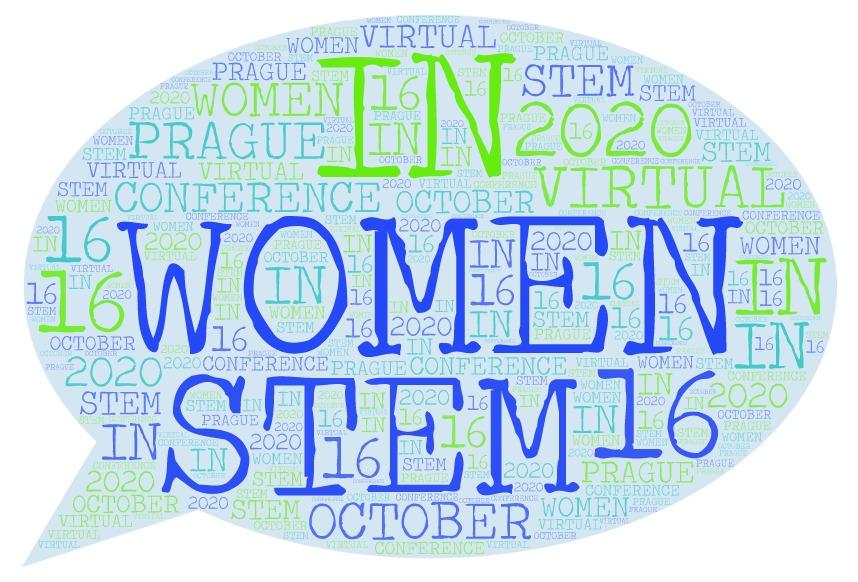 Women-in-STEM.jpeg