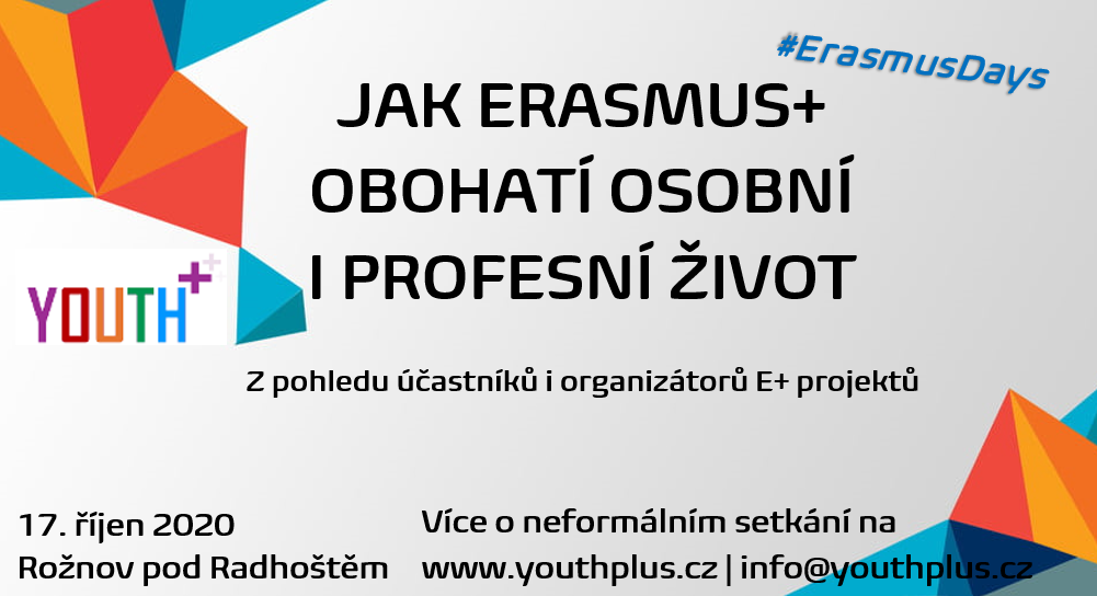 Yplus_ErasmusDays-1.png