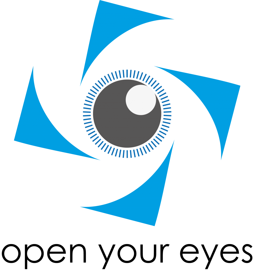 logo-title.png