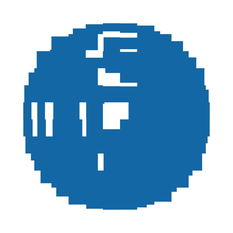 logo_sosvel_blue_full-2.png