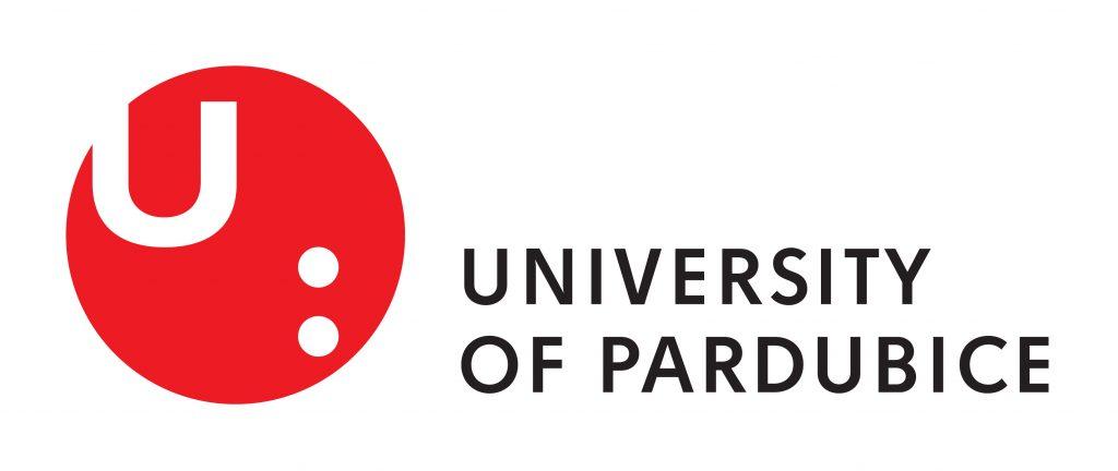 logo_university_of_pardubice.jpg