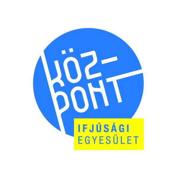 00033_06_koz-pont-ifjusagi-egyesulet-logo-1.jpg