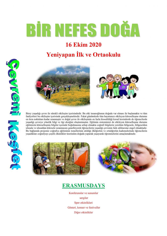ERASMUSDAYS-1.jpg