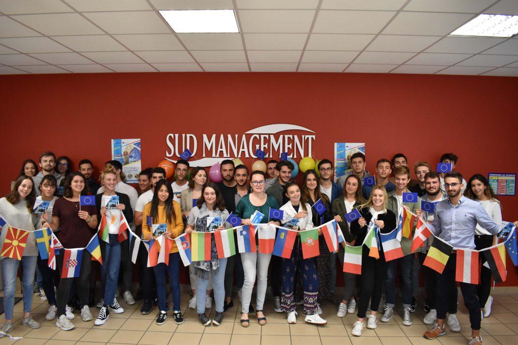 Erasmus-Days-2019-Sud-Management-1.jpg