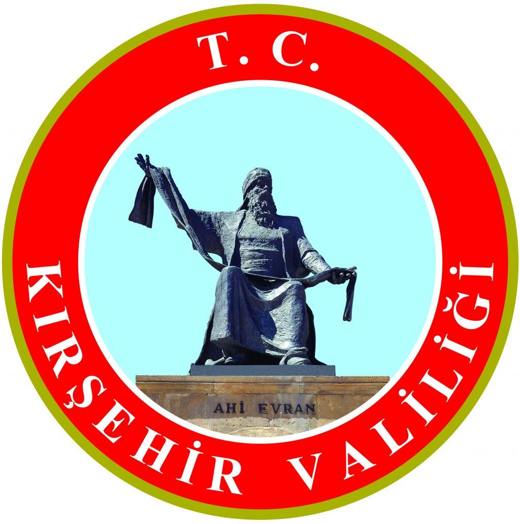 Governorship-of-Kirsehir.jpg