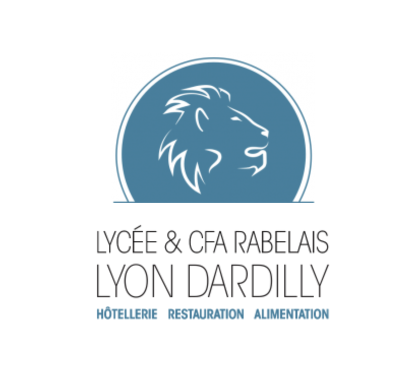 Lycee-F.-Rabelais.png