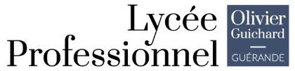 NOUVEAU-LOGO-LP-OLIVIER-GUICHARD.png