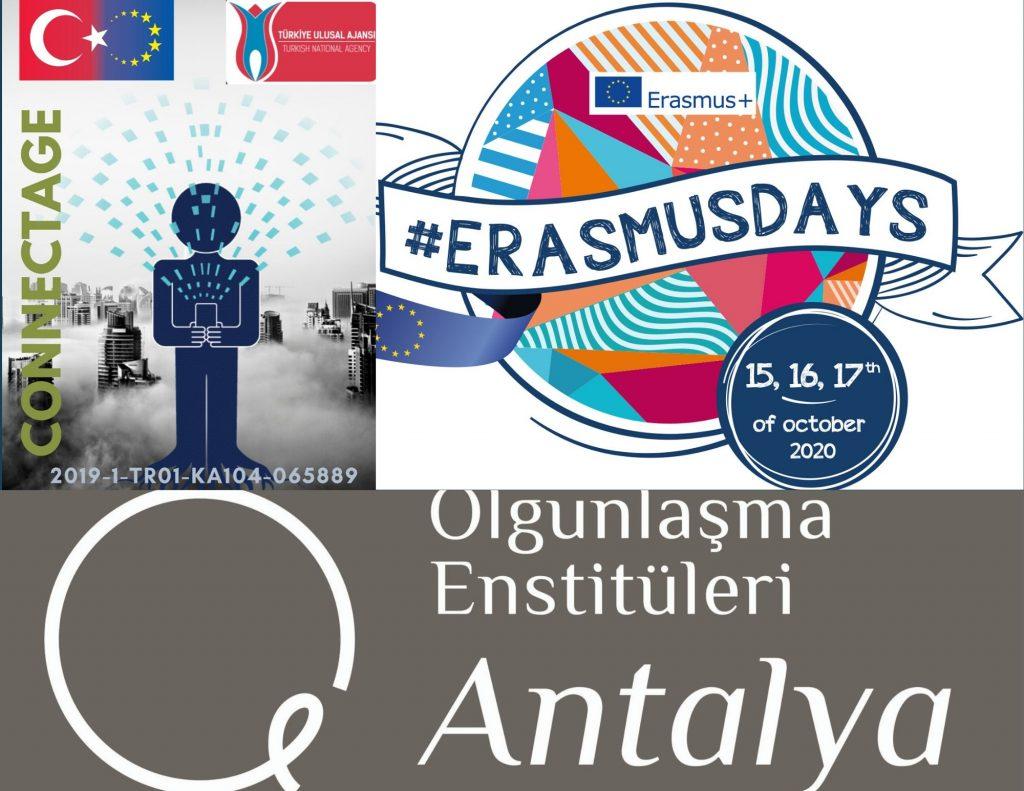 erasmusdays-logo-jpg.jpg
