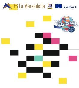 logo-ErasmusDays-Marxadella.jpg