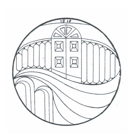 00072_09_csokonai-logo.jpg