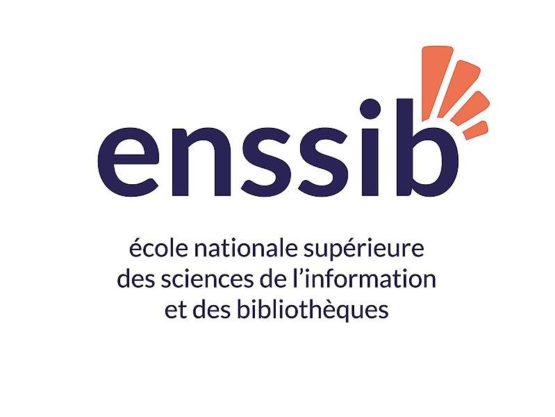 799px-Enssib_logo_hd_big_sans_deroule_couleur.jpg