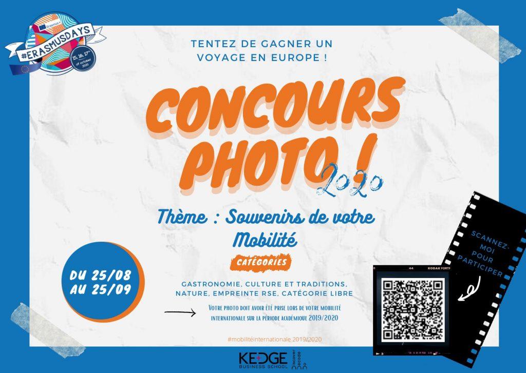 Carte_Concours_Jpeg.jpg