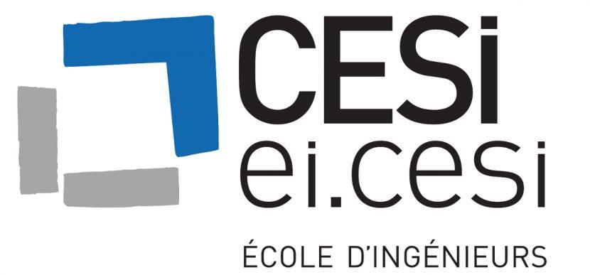 EI-CESI-830x387-1.jpeg