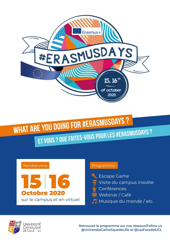 Erasmus-days-2020-2.jpg