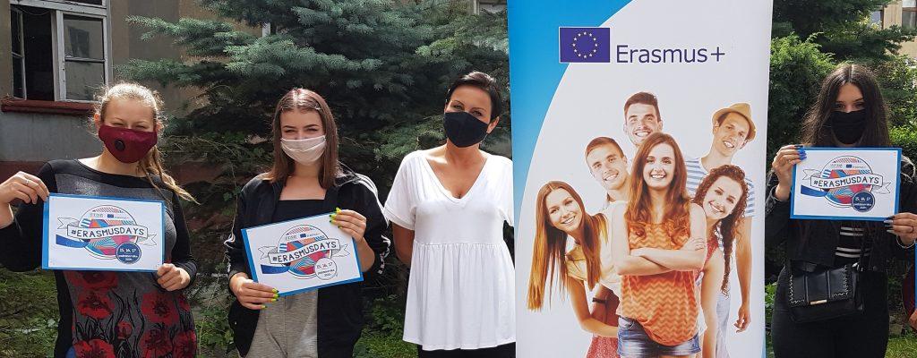 ErasmusDays2020-DWKOHP-2.jpg