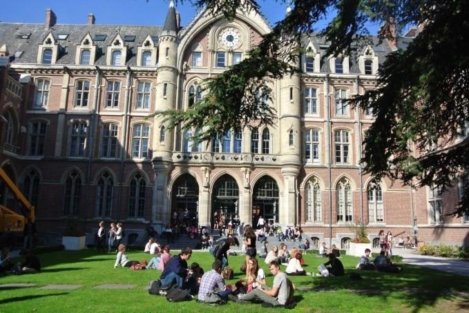 lille-catholic-university-france.jpg