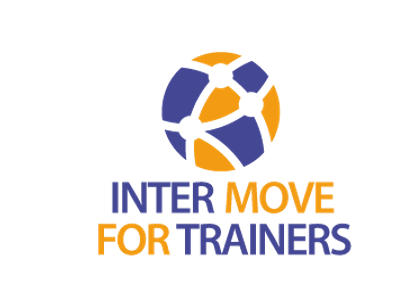 Logo-intermove-for-trainers.png