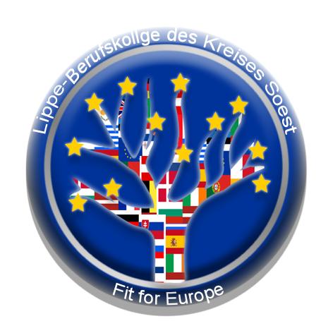1_LBK_Logo_Fit-for-Europe.png