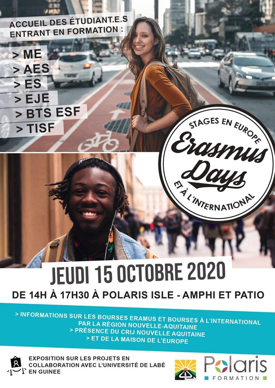 AFFICHE-ERASMUS-DAYS-2020-1.jpg