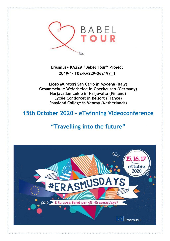 Disseminazione-Erasmus-Day-15-ottobre.jpg