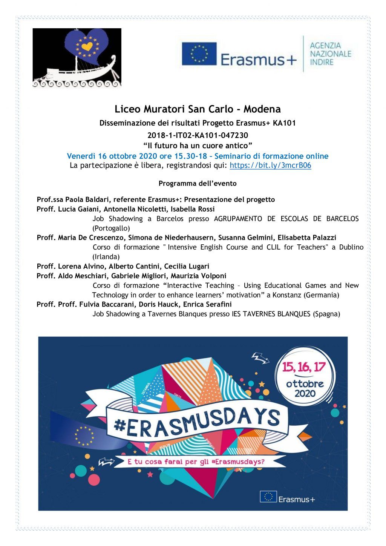 Disseminazione-Erasmus-Day-16-ottobre.jpg
