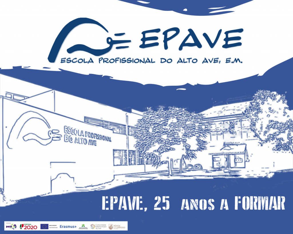 EPAVE.png
