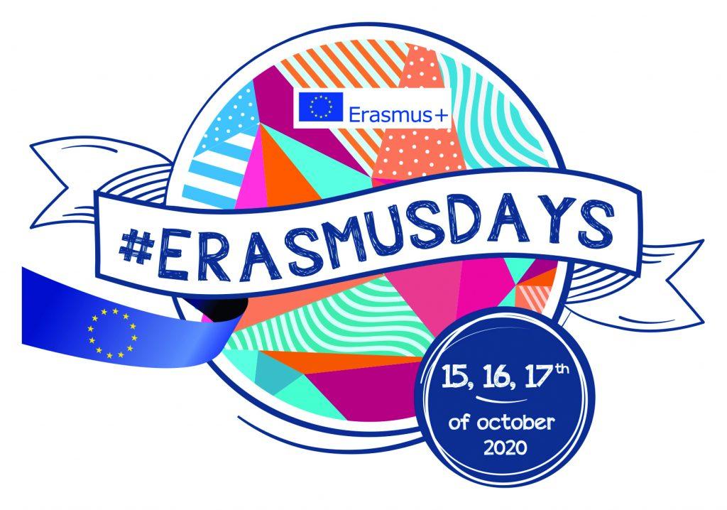 ERASMUSDAYS_LOGO_2020_CMYK-blue-6.jpg