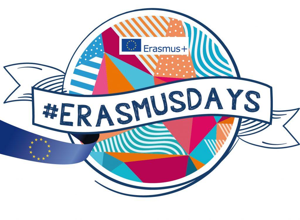 ERASMUSDAYS_LOGO_2020_sans_date-2.jpg