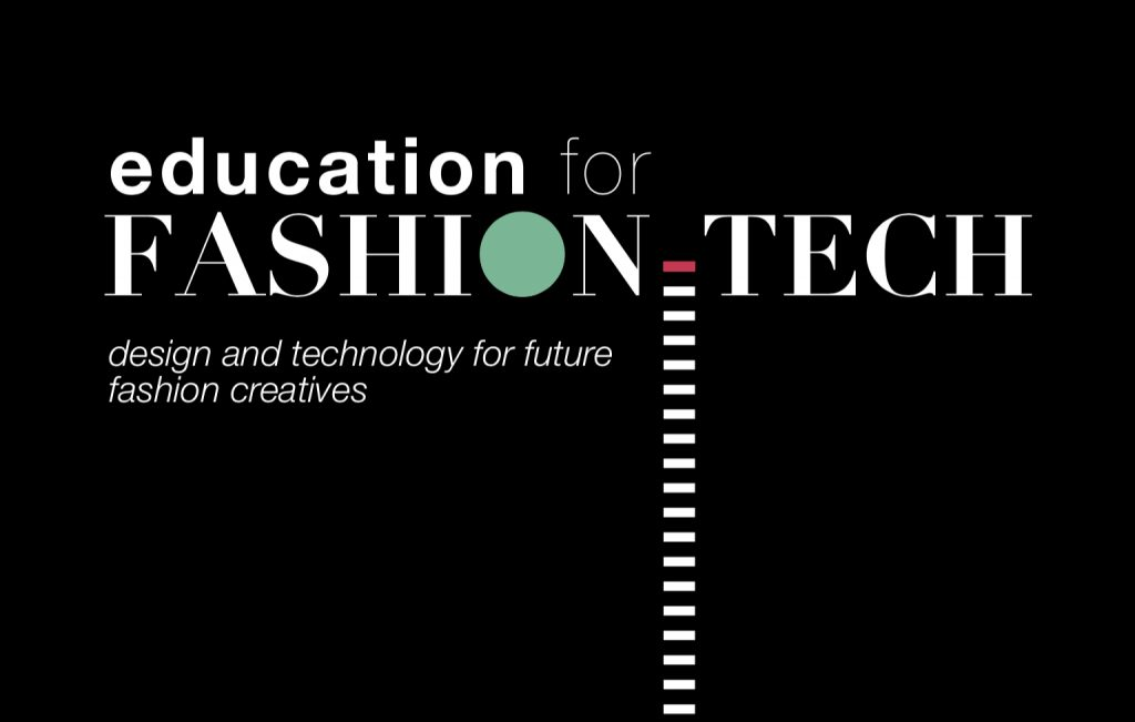 Education-for-Fashion-tech-Design-and-Technology-for-Future-Fashion-Creatives.jpg