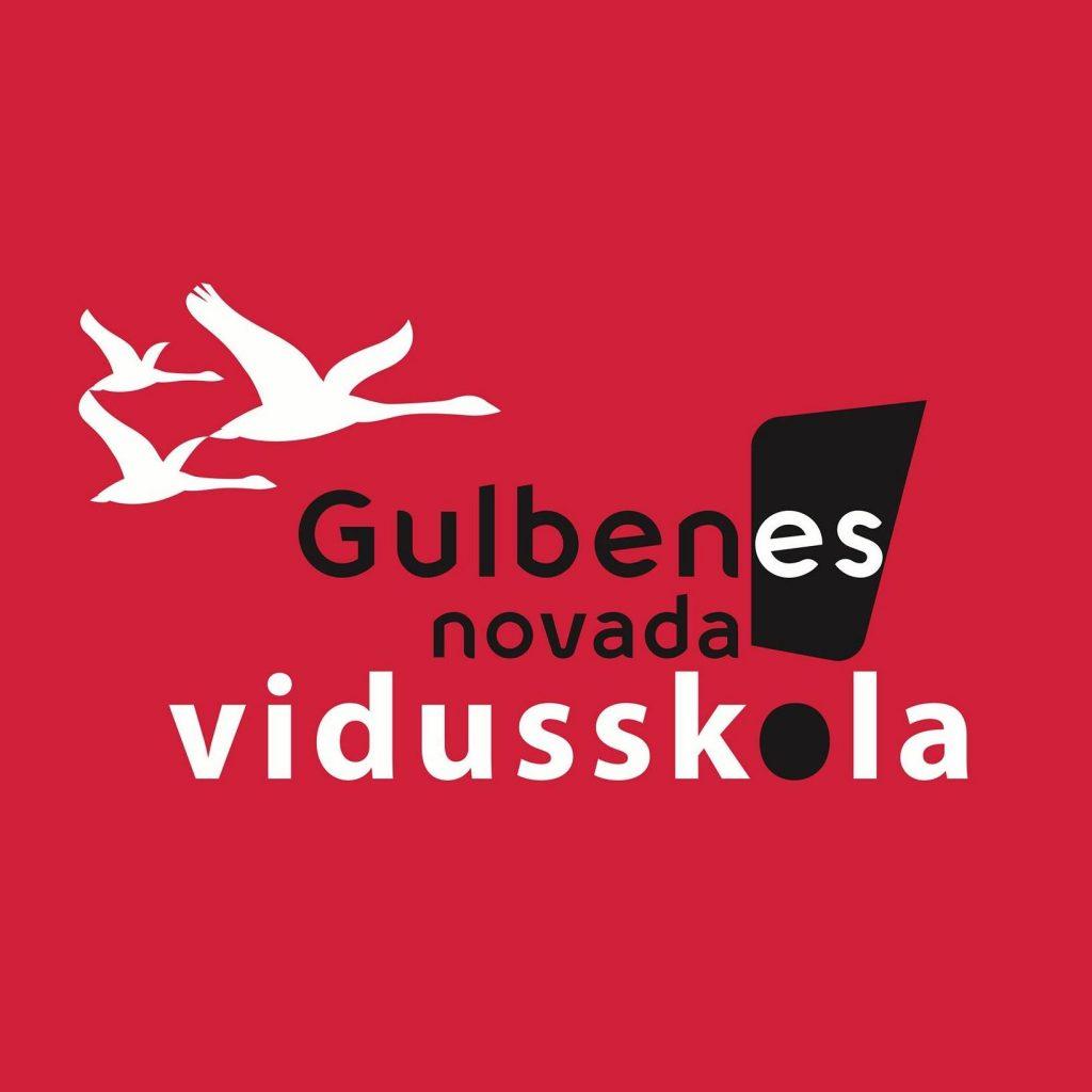 GNV-logo.jpg