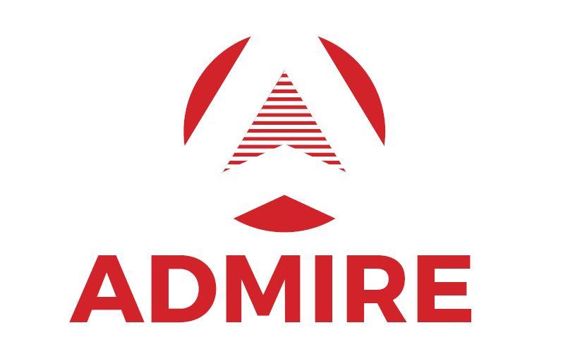 Logo-ADMIRE-1.jpg