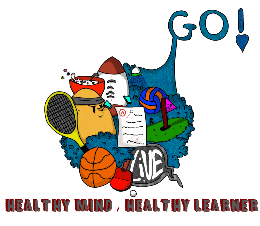 Logo-Healthy-Minds-Healthy-Learners-WEB-1024x892-1.png