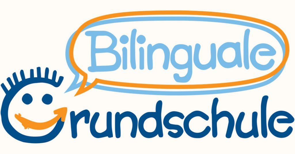 Logo_Bilinguale_Grundschule-002.jpg