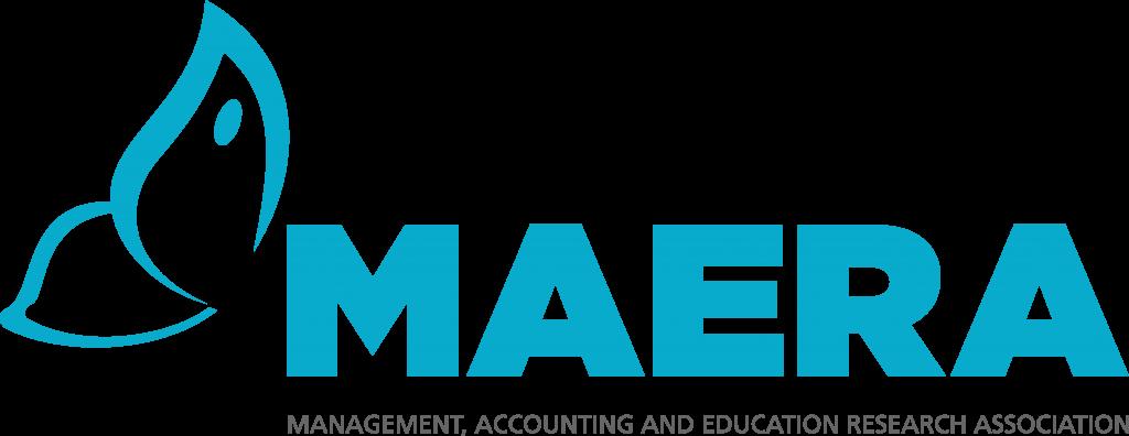 Logo_maera.png