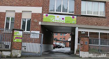 Lycee-St-Roch.jpg