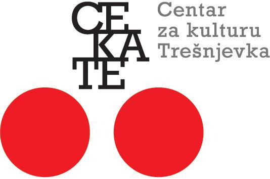 novi-logo-CEKATE01.jpg