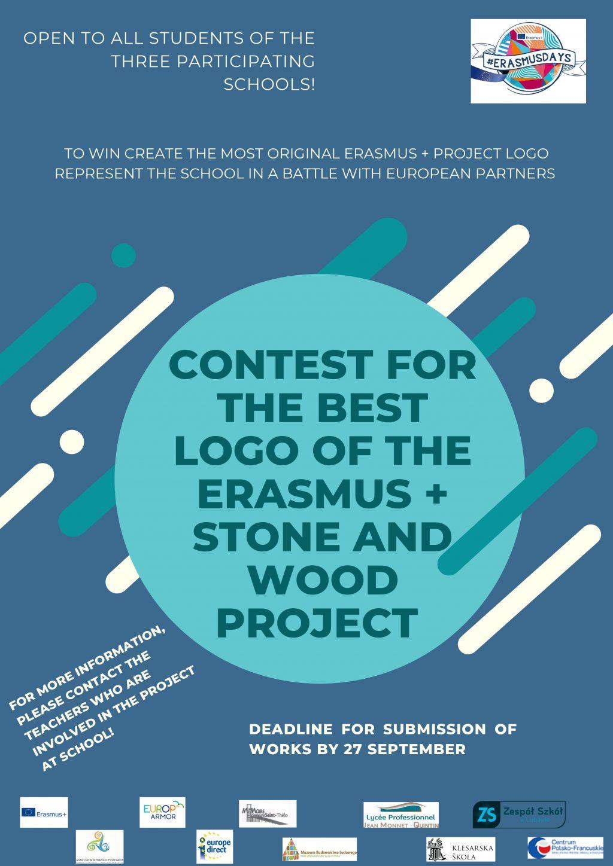 plakat-logo.Erasmus-1_page-0001.jpg