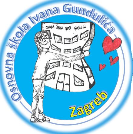 skola-logo.png