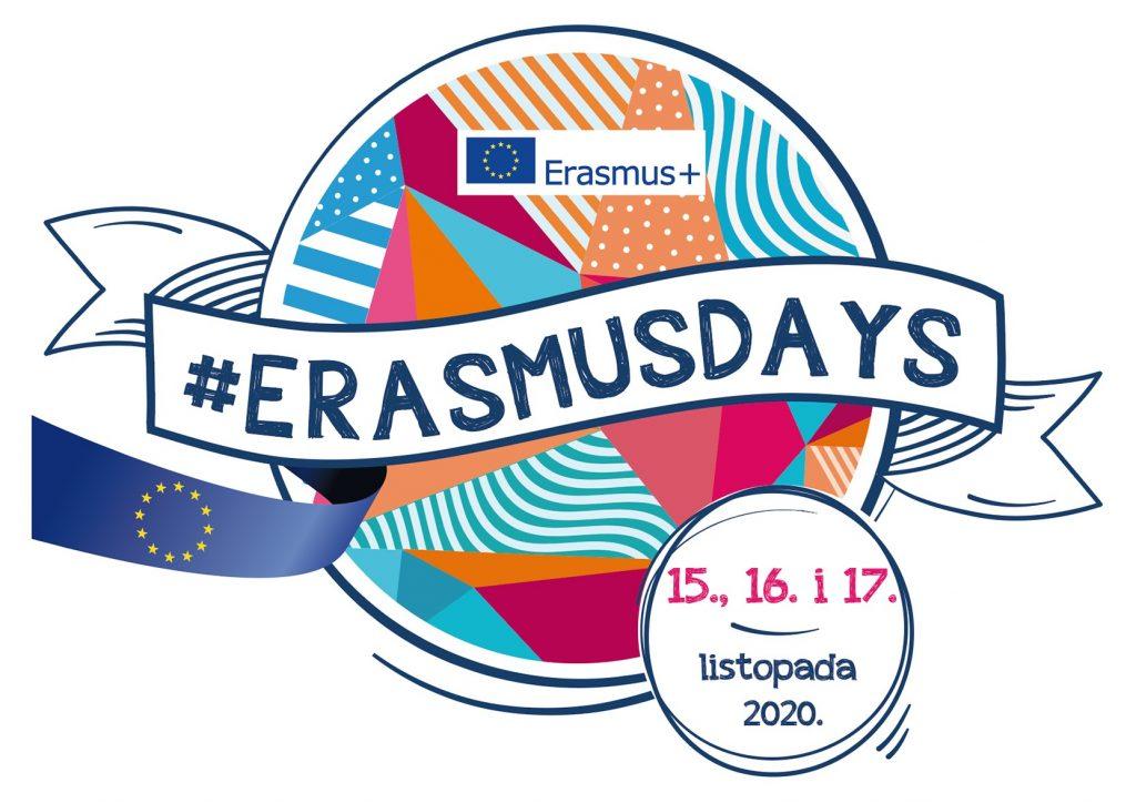 1588077565_erasmusdays-logo-2020-hr.jpg